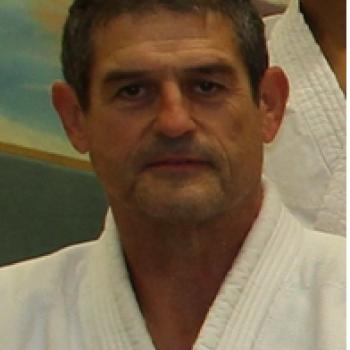 SOUMEILHAN Joël